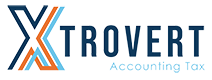 Xtrovert Accounting